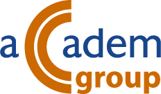 aCCadem Group