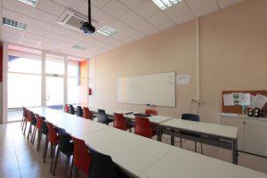 Aula 6 - aCCadem Idiomas