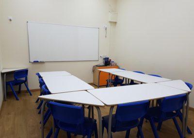 aula 5