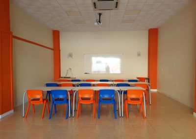 aula 6