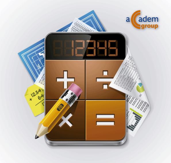 Aquí tienes todas las calculadoras que cualquier profesional puede necesitar… y más
